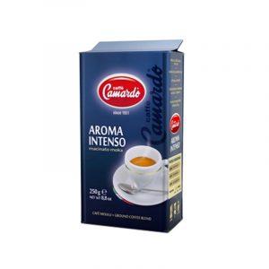 Espresso Aroma Intenso
