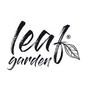Leaf Garden
