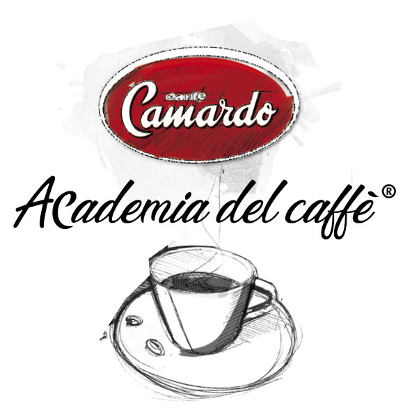 aCademia del caffè ®