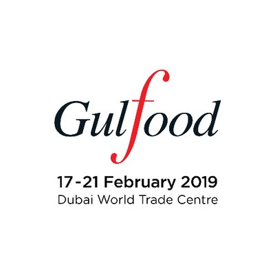 Gulfood 2019: a spectacular edition