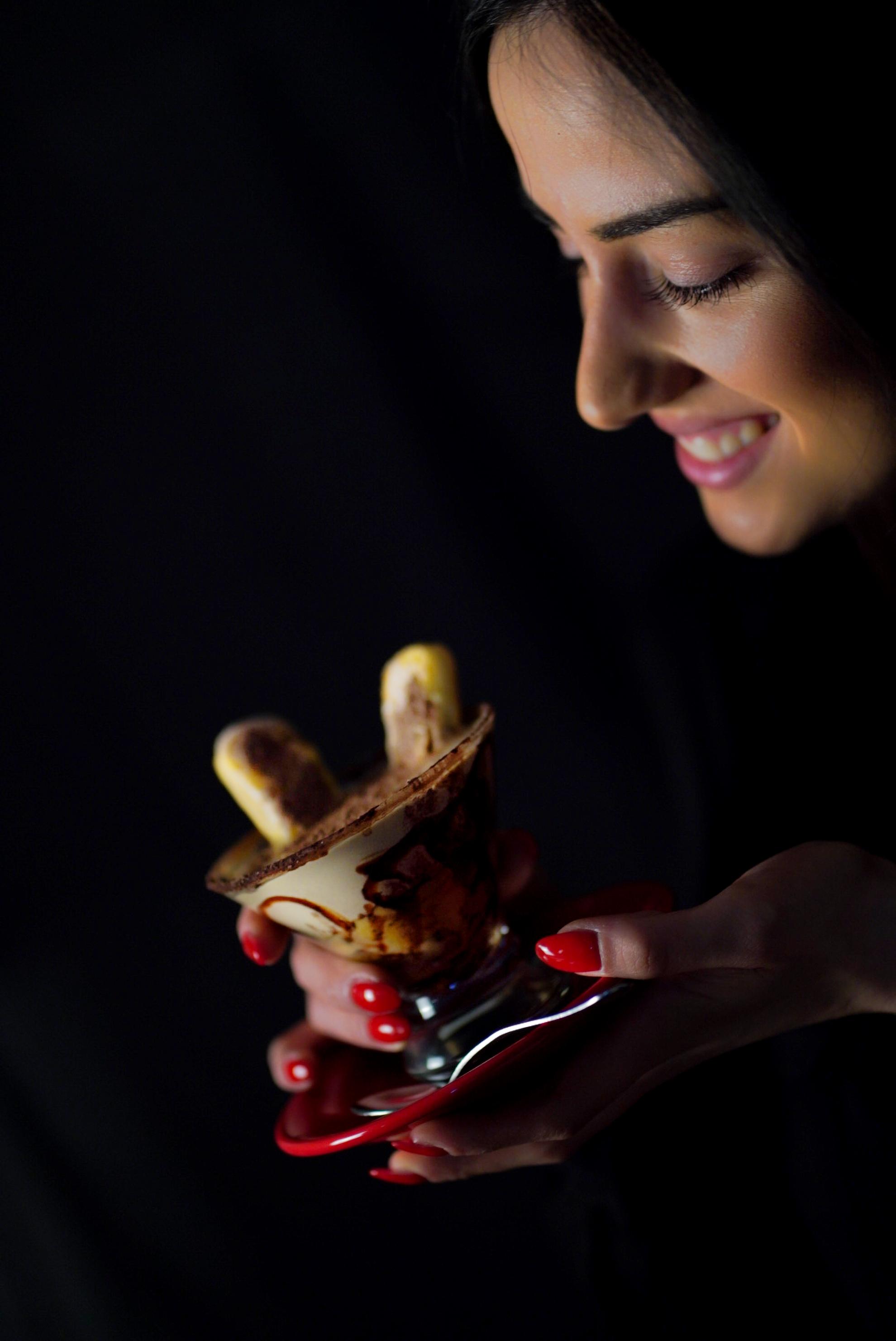 tiramisu recipe