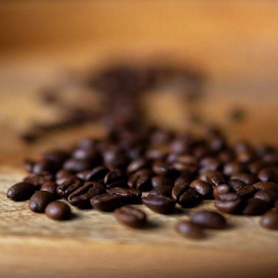 caffè in grani camardo