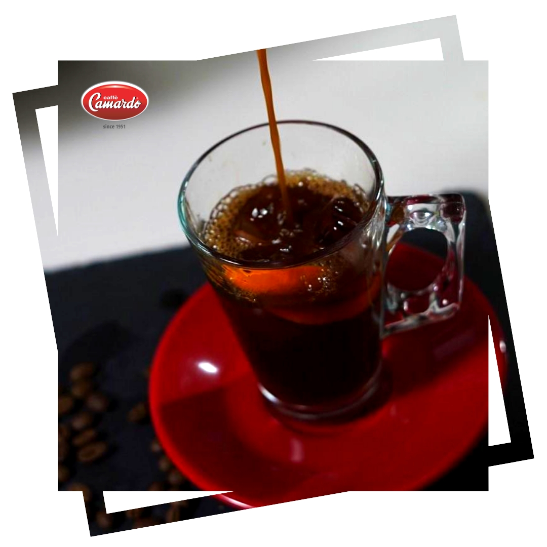 Cold Brew: much more than cold coffee